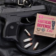 critical defense lite