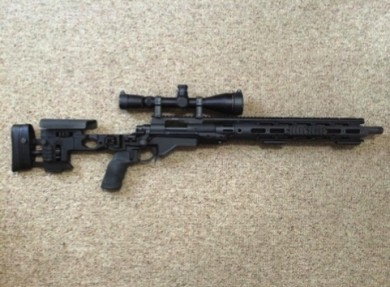 remington7005r1
