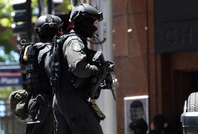 sydney-siege-could-have-been-prevented-tony-abbott