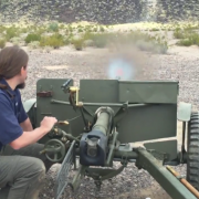 2015-01-04 22_52_54-US M3 37mm Anti-Tank Gun (including slow motion!) - YouTube