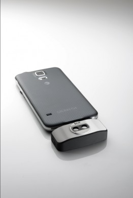 FLIR-ONE-for-Android-Back