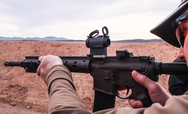 New_aimpoint_2