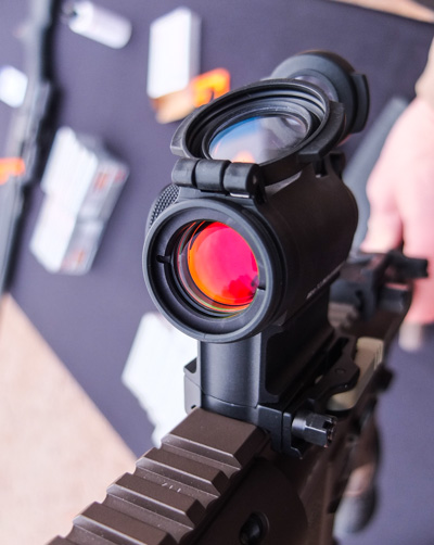 New_aimpoint_3