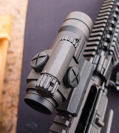 New_aimpoint_4