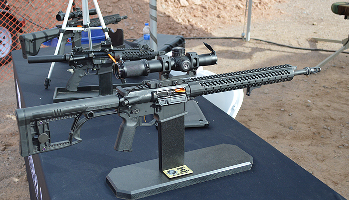 adams-arms-308-ar10-competition