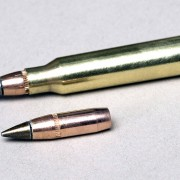 BREAKING NEWS: Liberty Ammunition LOSES M855A1 EPR Appeals Lawsuit in Federal Claims Court, US Army CLEARED