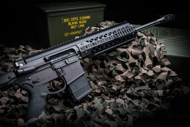 newtown-firearms-ar15
