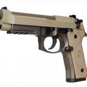141229104238-beretta-m9-army-replacement-620xa