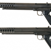 2015-02-06 00_34_00-Three Sporting Longarms -A) Iver Johnson Arms M1 Semi-Automatic Carbine