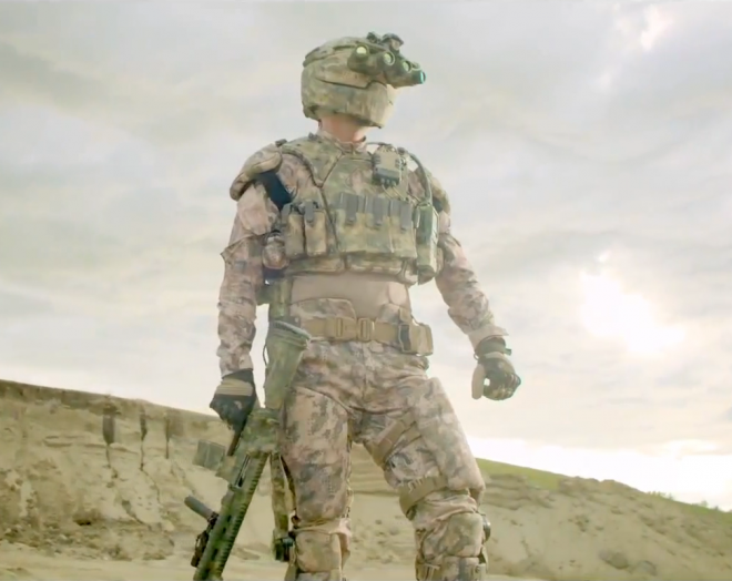 2015-02-10 22_51_21-Revision Military - Exoskeleton Integrated Soldier Protection System [1080p] - Y