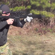 2015-02-26 15_50_22-CMMG MK47 Mutant AK AR Hybrid 1,000 Round Torture Test (HD) - YouTube