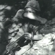 2015-02-28 03_16_58-FRONTLINE VIETNAM_ 5.56mm M-16a1 Rifle (720p) - YouTube