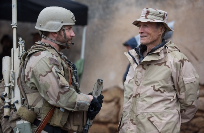 American-Sniper-Movie-Review-Image-82