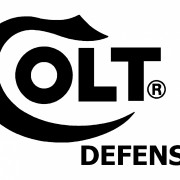 Colt Defense Large_Colt Defense LLC