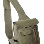 Man-PACK-1008-Edit