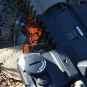 aimpoint (1)