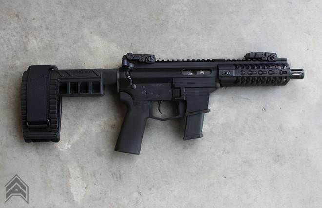 angstadt-arms-udp-9