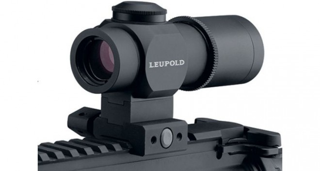 opplanet-leupold-63300-1x14-tactical-prismatic-rifle-scope-2