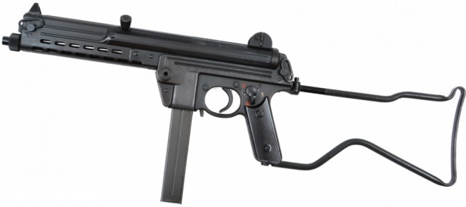walther2