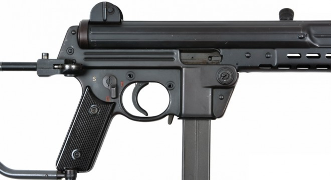walther3