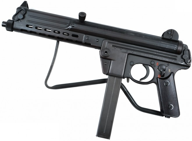 walther5