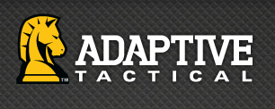 2015-03-09 20_28_23-Adaptive Tactical _ Tactical Firearms Innovation _ Radical Concepts. Proven Perf