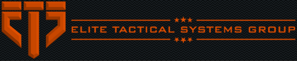 2015-03-09 20_34_42-Elite Tactical Systems Group