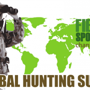 2015-03-20 17_11_41-Global Hunting Survey