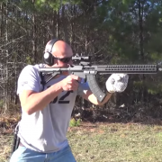 2015-03-21 20_07_49-ANOTHER CMMG MK47 Mutant AK AR Hybrid 1,000 Round Torture Test (HD) - YouTube