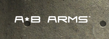 2015-03-27 22_21_09-American Built Arms Company Home Page