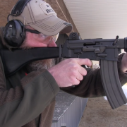2015-03-30 02_00_56-Firing the Armalite AR-180 Rifle - YouTube
