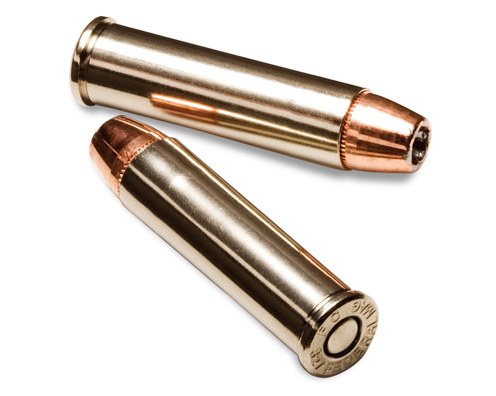 327 federal magnum this ammunition is roughly equivalent to 9mm p
