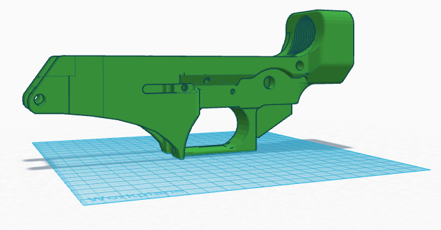 3d-printed-ar10-design