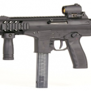 BT-P26-Tactical-Carbine-ph