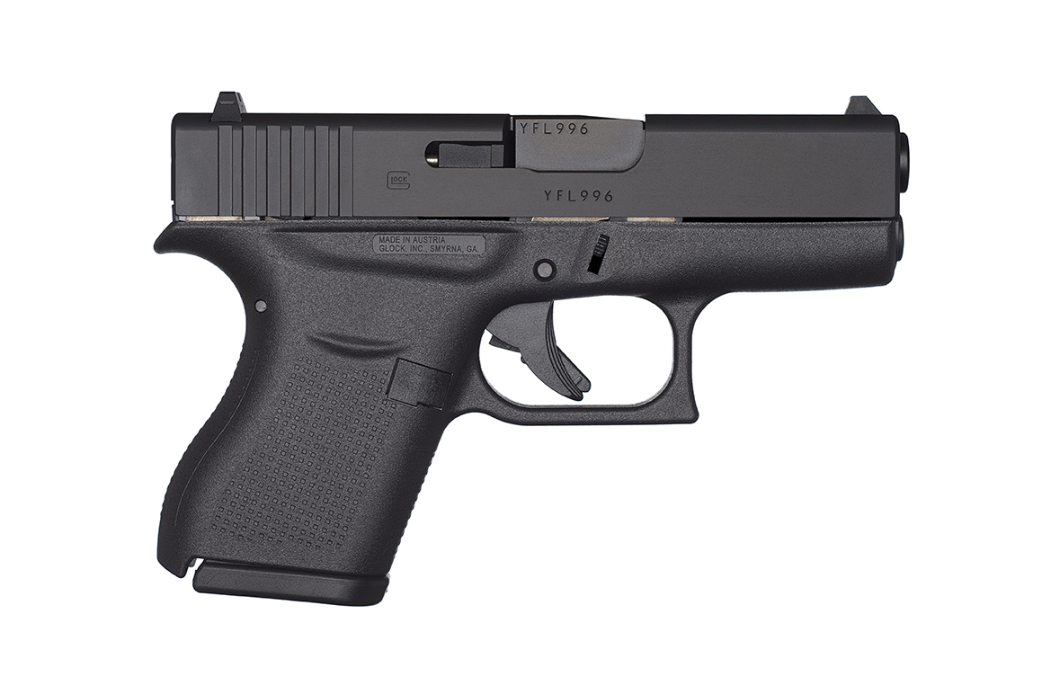 G43 Right