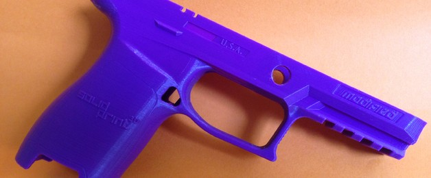 SIG_P250_k_preview_featured