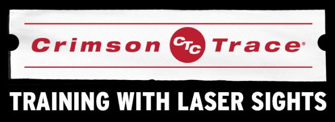 Training-With-Laser-Sights-Header