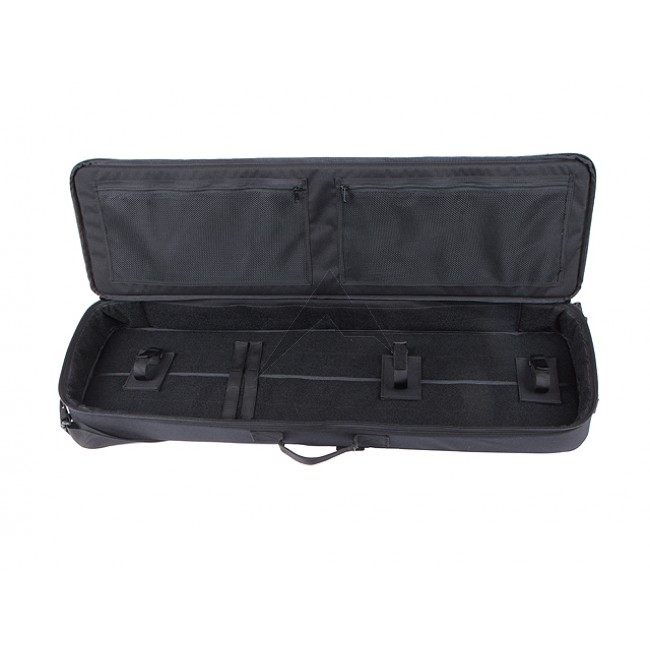 ggg-rifle-bag-black-b