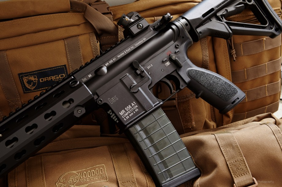 hk mr 556 a1 competition 1