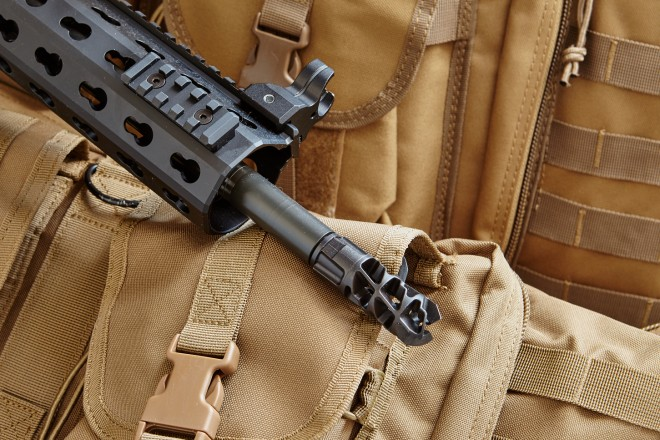 hk mr 556 a1 competition 2