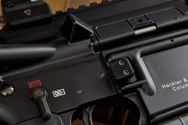 hk mr 556 a1 competition 3