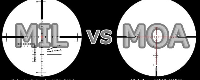mil-vs-moa-comparison-article-logo
