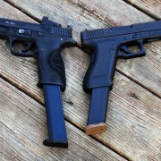 mp glock hicap