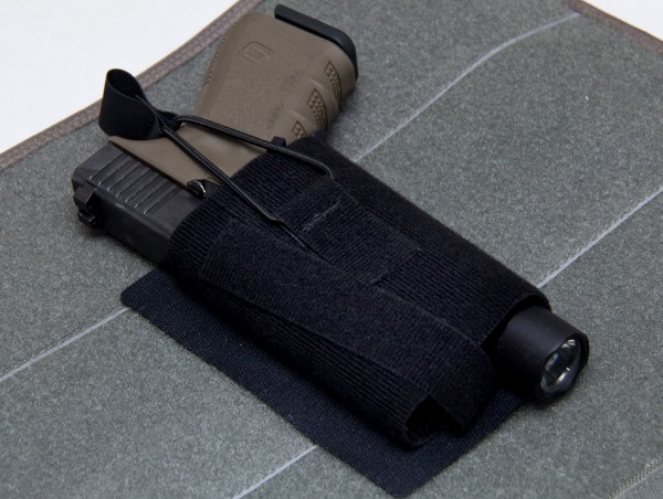 msm-wrap-holster-007