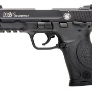 Smith & Wesson M&P22 kit