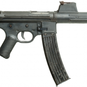 Sturmgewehr_45_reproduction