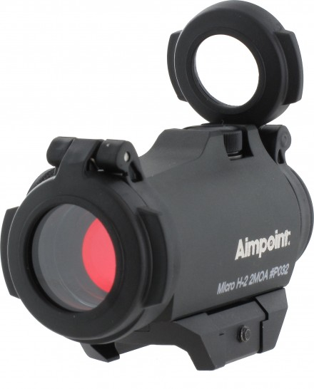 aimpoint-h2-sight