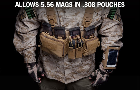 b3_556_mags