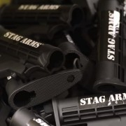 outdoorhub-atf-seized-more-than-3000-lower-recievers-from-ar-15-manufacturer-stag-arms-2015-05-19_15-24-16-880x582