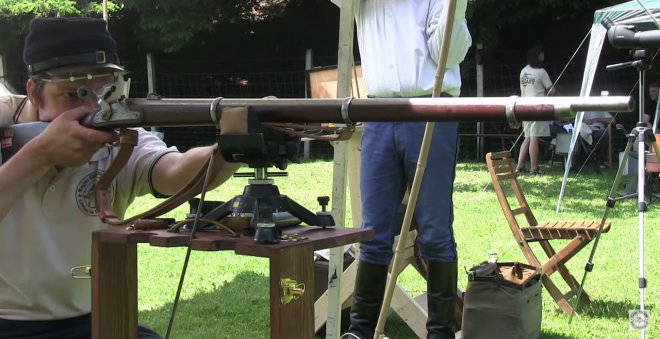 2015-06-17 02_06_38-Shooting the original Springfield rifle musket - YouTube